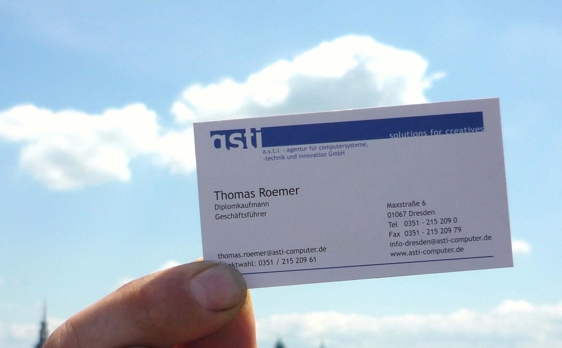 ASTI-GmbH_final